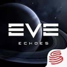 EVE Echoes взлом