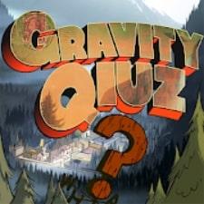 Gravity Quiz взлом