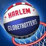 Harlem Globetrotter Basketball взлом