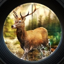 Hunting Clash взлом