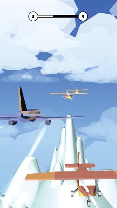 Hyper Airways скачать