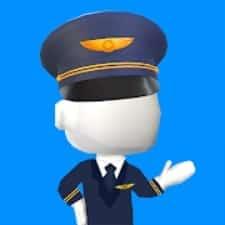 Hyper Airways взлом
