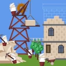 Idle Tower Builder взлом