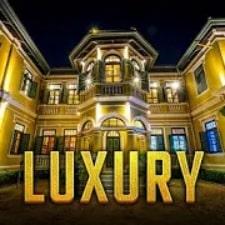 Luxury Interiors взлом