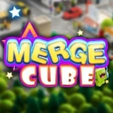 Merge Cube взлом