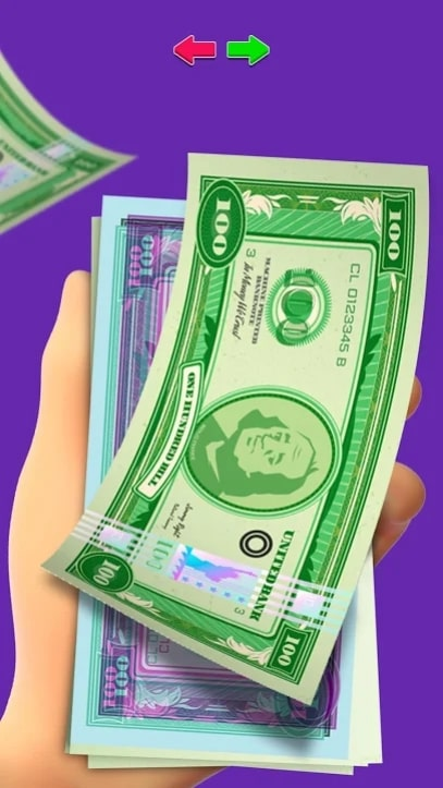 Money Maker 3D читы