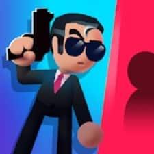 Mr Spy взлом