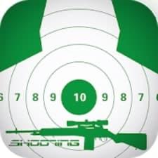 Shooting Range Sniper взлом