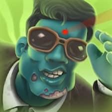 Snipers Vs Thieves: Zombies взлом