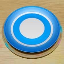 Spiral Plate взлом