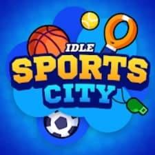 Sports City Tycoon взлом