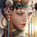 Великий Хан взлом
