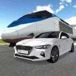 3D Класс Вождения взлом