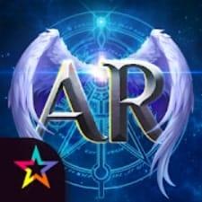 Angels Realm взлом