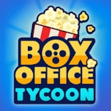 Box Office Tycoon взлом
