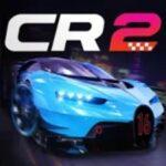 City Racing 2 взлом