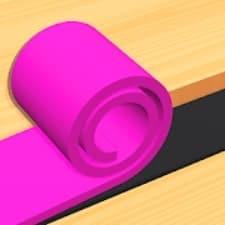 Color Roll 3D взлом