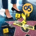 Crime Mysteries взлом