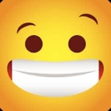 Emoji Puzzle взлом