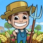 Idle Farm Tycoon взлом