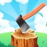 Idle Lumberjack 3D взлом