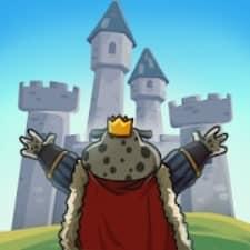 Kingdomtopia взлом