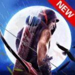 Ninja's Creed взлом