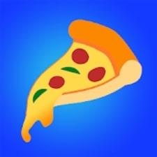 Pizzaiolo взлом