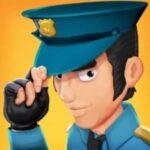 Police Officer взлом