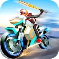 Racing Smash 3D взлом