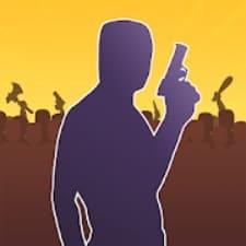 Sharpshooter Blitz взлом