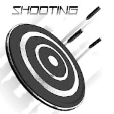 Shooting Target взлом