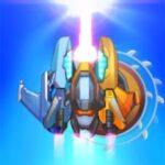 Transmute: Galaxy Battle взлом