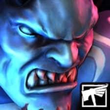 Warhammer Quest: Silver Tower взлом