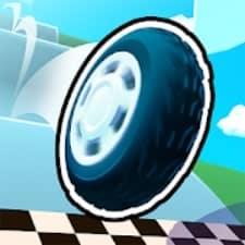 Wheel Race взлом