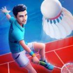 Badminton Blitz взлом