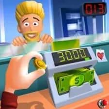 Banker взлом