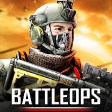 BattleOps взлом