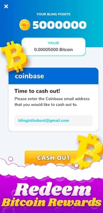 Bitcoin Pop мод
