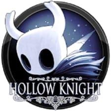 Hollow Knight: Mobile взлом