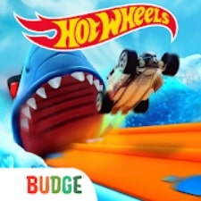 Hot Wheels Unlimited взлом