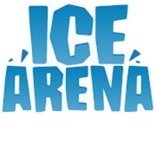 Ice Arena взлом