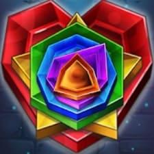 Jewel Mine Quest взлом