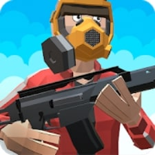 Modern Fury Strike взлом