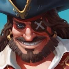 Mutiny Пираты взлом