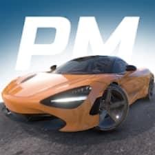 Real Car Parking Master взлом