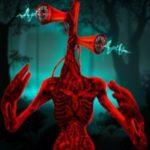 Siren Head Horror Game взлом
