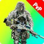 Sniper Warrior взлом