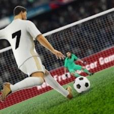Soccer Super Star взлом