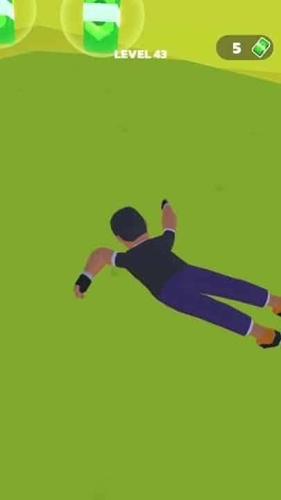 StuntMan скачать